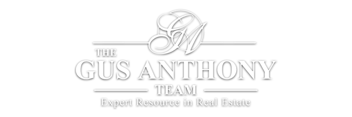 The Gus Anthony Team